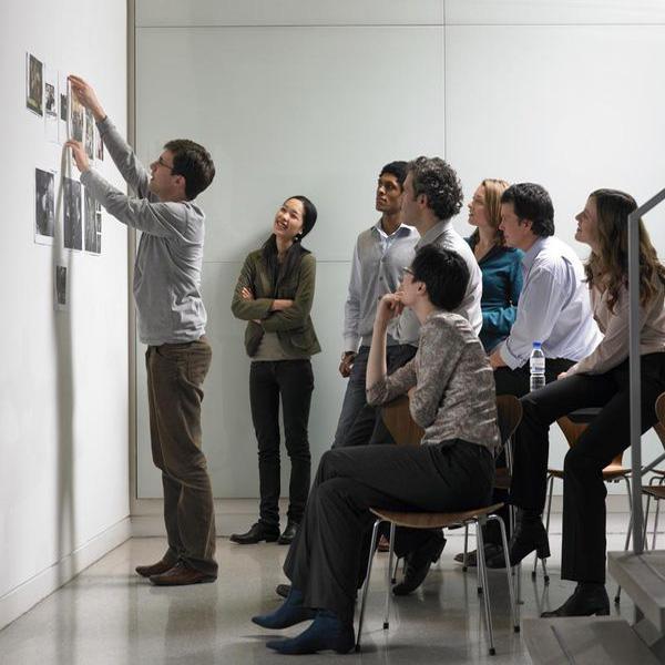 online markenführung, digitale markenführung, Markenmanagement, Marken management, Suchmaschinenoptimierung, SEO agentur Zürich