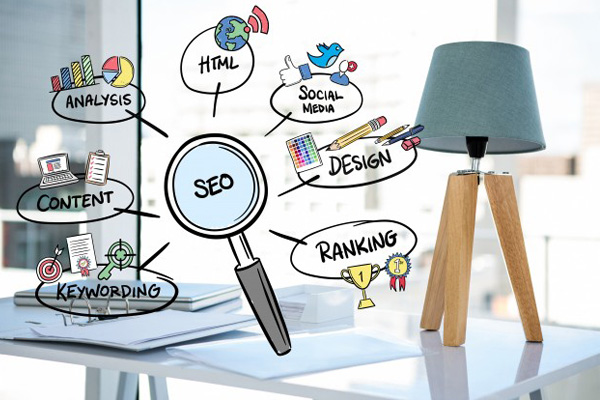 National SEO, content marketing, online content marketing, seo content marketing, best content marketing, social media content marketing, inbound content marketing, social content marketing, content marketing agentur