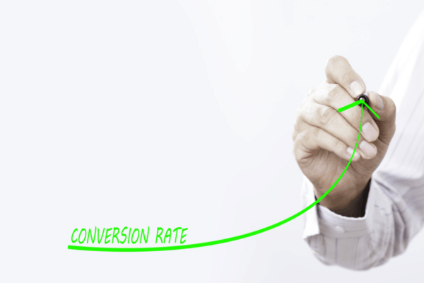conversion optimierung, conversion rate optimierung, conversion optimierung agentur, conversion optimization, on page optimierung, seo agentur Zürich, suchmaschinenoptimierung Zürich
