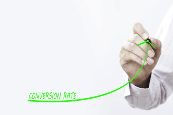 conversion optimierung, conversion rate optimierung, conversion optimierung agentur, conversion optimization, on page optimierung, seo agentur Zürich, suchmaschinenoptimierung Zürich