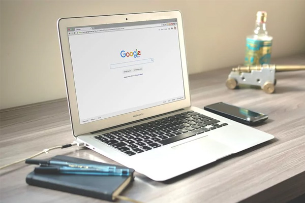 google adwords, google adwords kosten, google adwords kampagne, adwords optimierung, google adwords agentur, google adwords marketing, google werbung schalten, seo agentur zürich