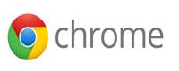 SEO Agentur Zürich, Suchmaschinenoptimierung Zürich, Online Marketing Agentur, SEO Consultant, SEO Beratung, Suchmaschinenoptimierung Preise, SEO Agentur Schweiz, Suchmaschinenoptimierung Schweiz